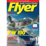 model-flyer-magazine---jun-06-1174