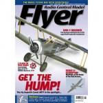 model-flyer-magazine---jun-07-1150
