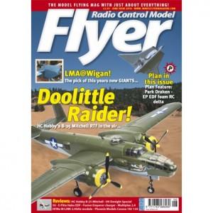 model-flyer-magazine---jun-10-1076