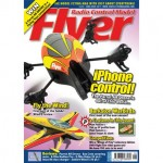model-flyer-magazine---jun-11-1054