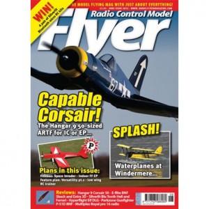 model-flyer-magazine---jun-12-1030