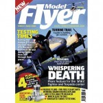 model-flyer-magazine---mar-00-1324