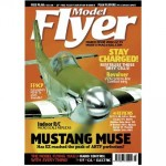 model-flyer-magazine---mar-02-1274