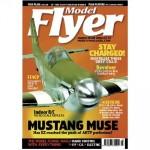 model-flyer-magazine---mar-02-1274
