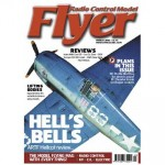 model-flyer-magazine---mar-03-1252