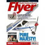 model-flyer-magazine---mar-05-1202