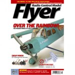 model-flyer-magazine---mar-06-1180