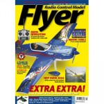 model-flyer-magazine---mar-07-1156