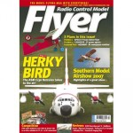 model-flyer-magazine---mar-08-1132