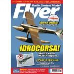 model-flyer-magazine---mar-12-1036