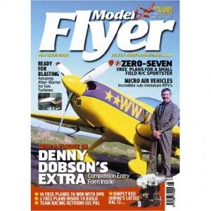 model-flyer-magazine---may-00-1318