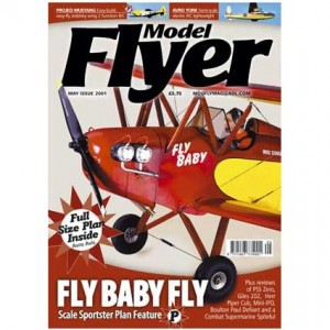 model-flyer-magazine---may-01-1296