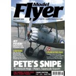 model-flyer-magazine---may-02-1272