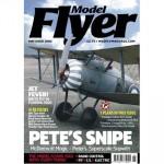 model-flyer-magazine---may-02-1272