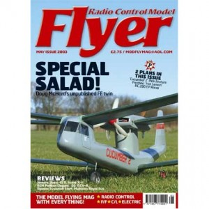 model-flyer-magazine---may-03-1248