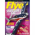 model-flyer-magazine---may-05-1200