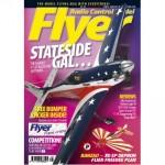 model-flyer-magazine---may-05-1200