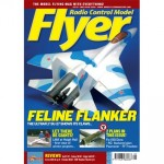 model-flyer-magazine---may-06-1176