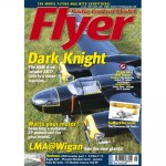model-flyer-magazine---may-09-1104