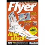 model-flyer-magazine---may-10-1080