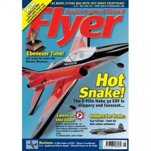 model-flyer-magazine---may-11-1056