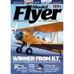 model-flyer-magazine---nov-00-1310