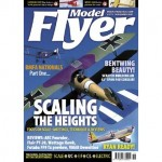 model-flyer-magazine---nov-01-1286