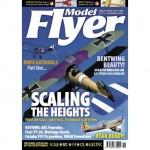 model-flyer-magazine---nov-01-1286