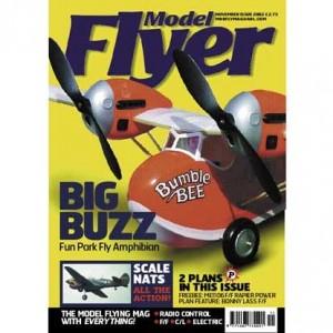 model-flyer-magazine---nov-02-1260