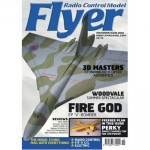 model-flyer-magazine---nov-03-1236