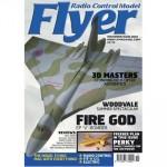 model-flyer-magazine---nov-03-1236