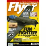 model-flyer-magazine---nov-05-1186