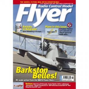 model-flyer-magazine---nov-08-1116