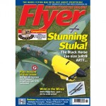 model-flyer-magazine---nov-10-1068