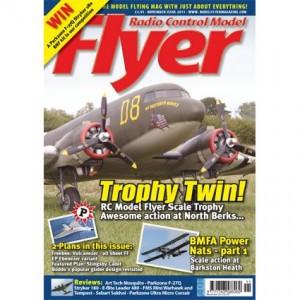 model-flyer-magazine---nov-11-1044