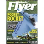 model-flyer-magazine---oct-01-1284