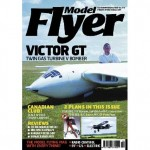 model-flyer-magazine---oct-02-1262