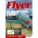 model-flyer-magazine---oct-03-1238