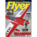 model-flyer-magazine---oct-04-1214