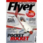 model-flyer-magazine---oct-05-1190