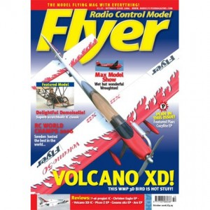 model-flyer-magazine---oct-06-1168