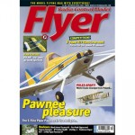 model-flyer-magazine---oct-08-1118