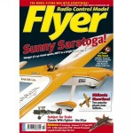model-flyer-magazine---oct-09-1094