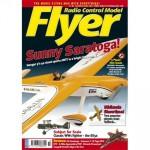 model-flyer-magazine---oct-09-1094