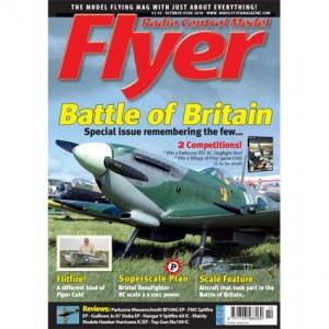 model-flyer-magazine---oct-10-1070