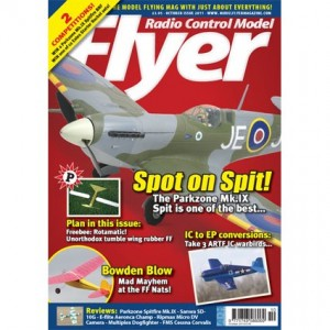 model-flyer-magazine---oct-11-1046