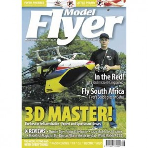 model-flyer-magazine---sep-01-1288