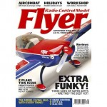 model-flyer-magazine---sep-03-1240