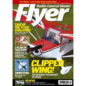 model-flyer-magazine---sep-05-1192