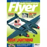 model-flyer-magazine---sep-06-1166